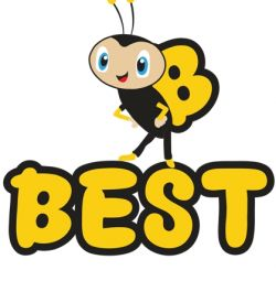 Best studios- Animation company