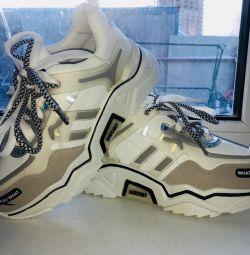 Sneakers 36-41