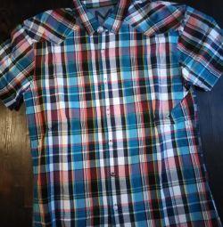 Νέο πουκάμισο OSTIN