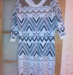 Νέα φόρεμα Incyti σελ. 48