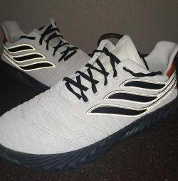 Кроссовки мужские Adidas Sobakov