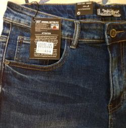 New jeans 34 (50-52)