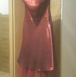 Απαλό φόρεμα 💞