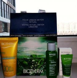Kit-uri Bioterm