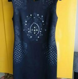 Φόρεμα Oodji