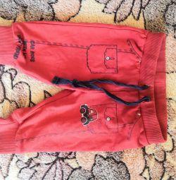 Panties 68 sizes