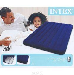 Mattress INTEX