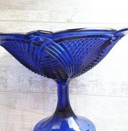 Vases for fruits, fruit bowl