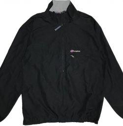 Berghaus Jacket Anorak