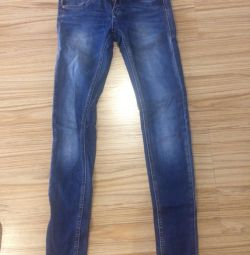 Jeans 24-25