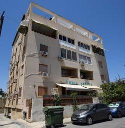 Apartament cu un dormitor în Aglantzia, Nicosia