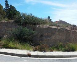 Жилой участок в Агиос Тихонас, Лимассол