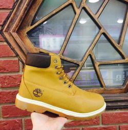 Pantofi de iarnă unisex
