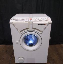 Mașină de spălat Evro Nova