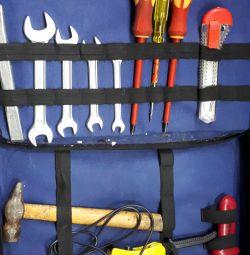 Tool Kit / T164
