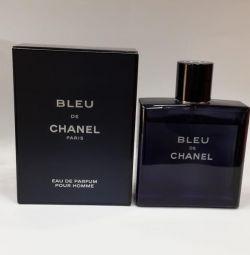 ✅ Chanel Bleu de Chanel Eau de Parfum