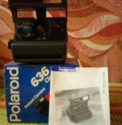 Polaroid (hit the 90-ies).