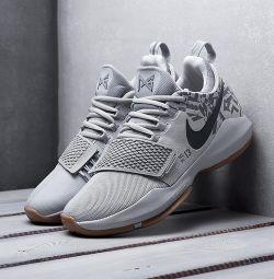 Αθλητικά παπούτσια Nike PG 1
