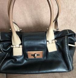 Bag, Nursache, original