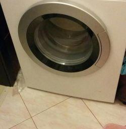 Washing machine URGENT