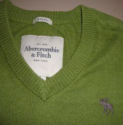 Abercrombie & Fitch πουλόβερ