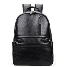 Прочный рюкзак