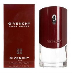Туалетная вода Givenchy Pour Homme for Men