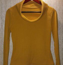 Jumper, sweater, jacket
