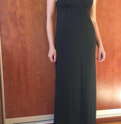 Новое платье Akasta