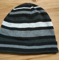 Hat H&M 110/128 folosit