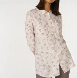 блузка жіноча Sela