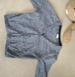 H & M sweatshirt