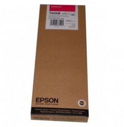 C13T606C00 EPSON Stylus Pro 4800 Cartridge