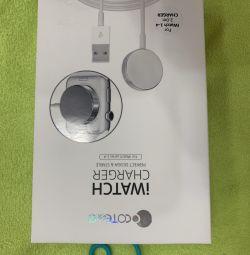 Провід Apple Watch