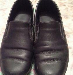 Σχολικά παπούτσια