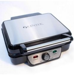 Grill electro CT-1463 1800W