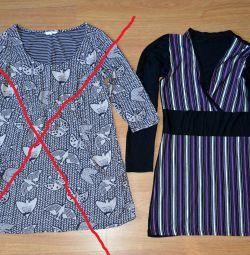 Γυναικείο φόρεμα, μέγεθος 44