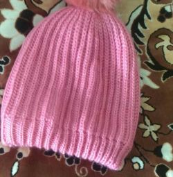 3g καπέλο