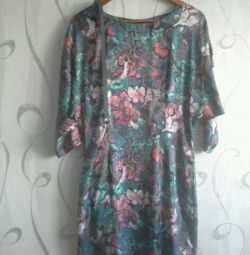 fashion dresses, package, 42-44-46