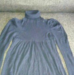 Rochie pentru femei.