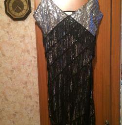 New dress!!!