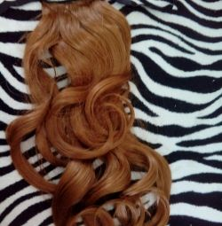 Οι καρφίτσες μαλλιών