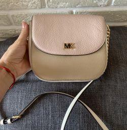 MK Handbag Original