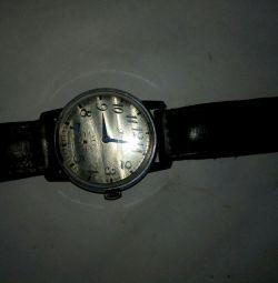 Watch ZIM 64g