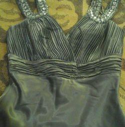 Платье 42-44.