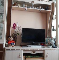 sufragerie mobilă