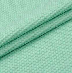 Wafer cloth (cut)
