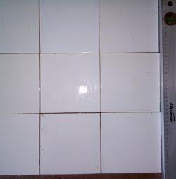 tile15x15cm 50 pcs