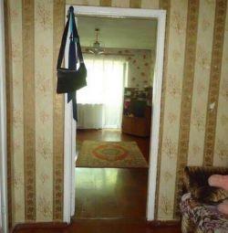 Apartment, 2 rooms, 47 m²