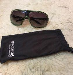 Polaroid ochelari de soare